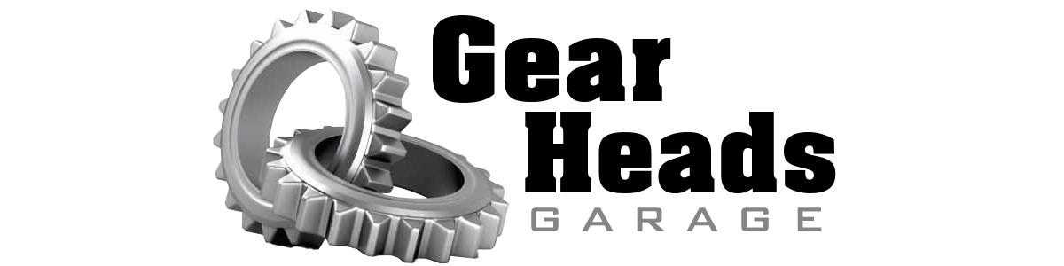 Gear Heads Garage LLC