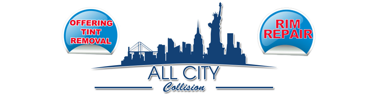 All City Collision