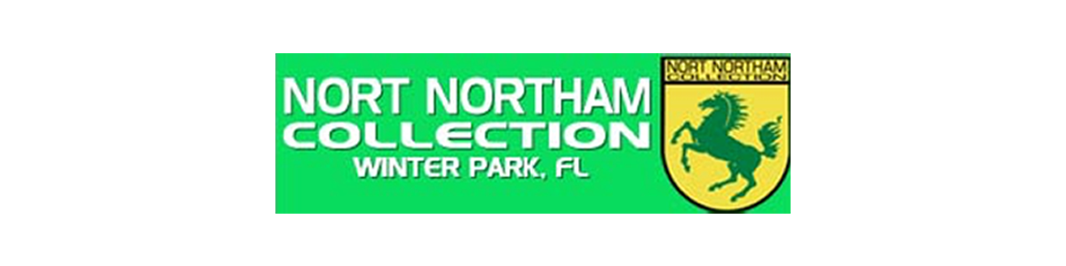 Nort Northam Collection