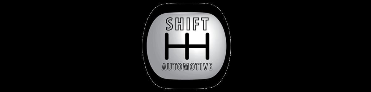 Shift Automotive