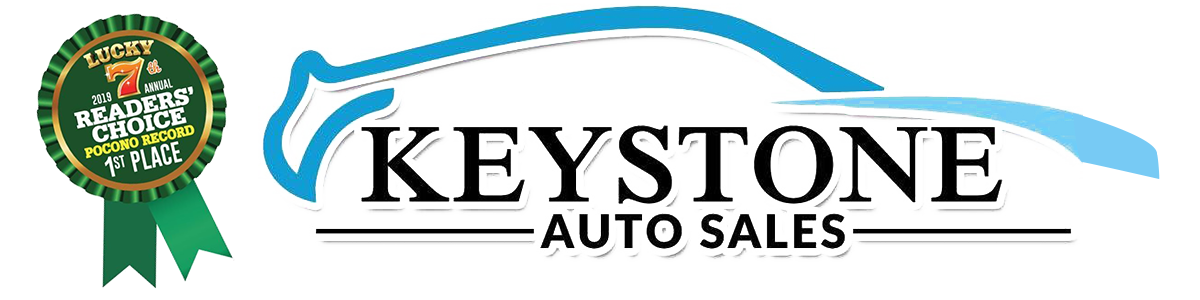 Keystone Used Auto Sales