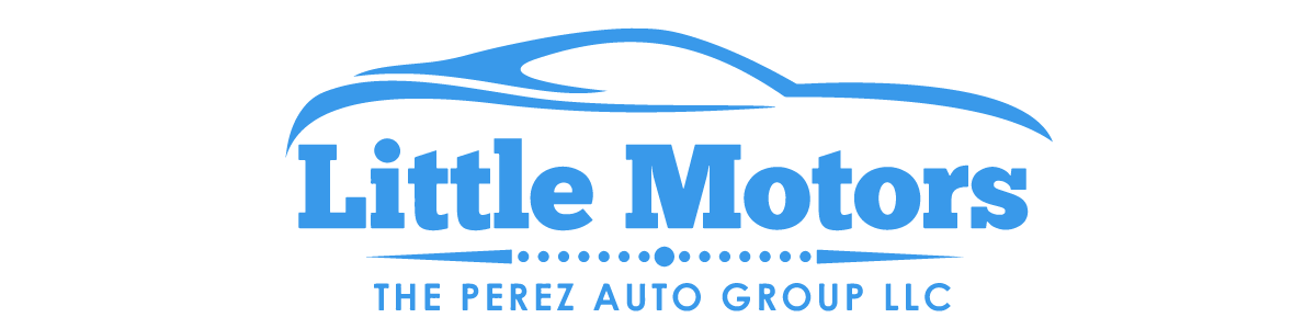Perez Auto Group LLC -Little Motors
