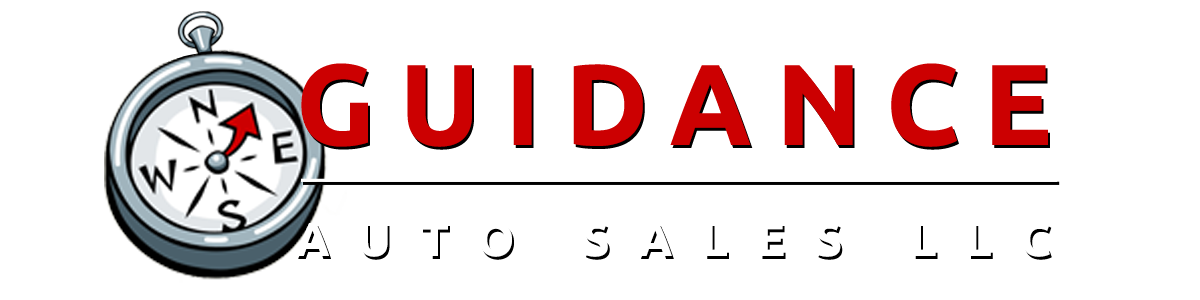 Guidance Auto Sales LLC