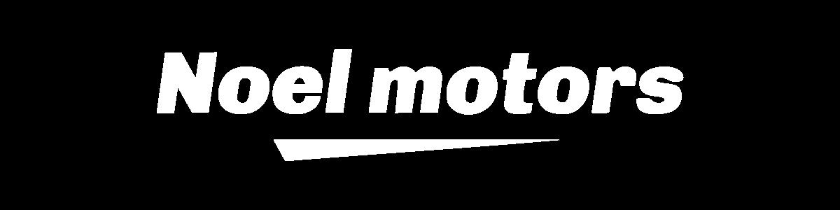 Noel Motors LLC