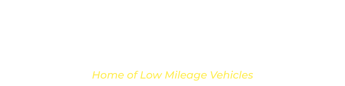 FASTRAX AUTO GROUP