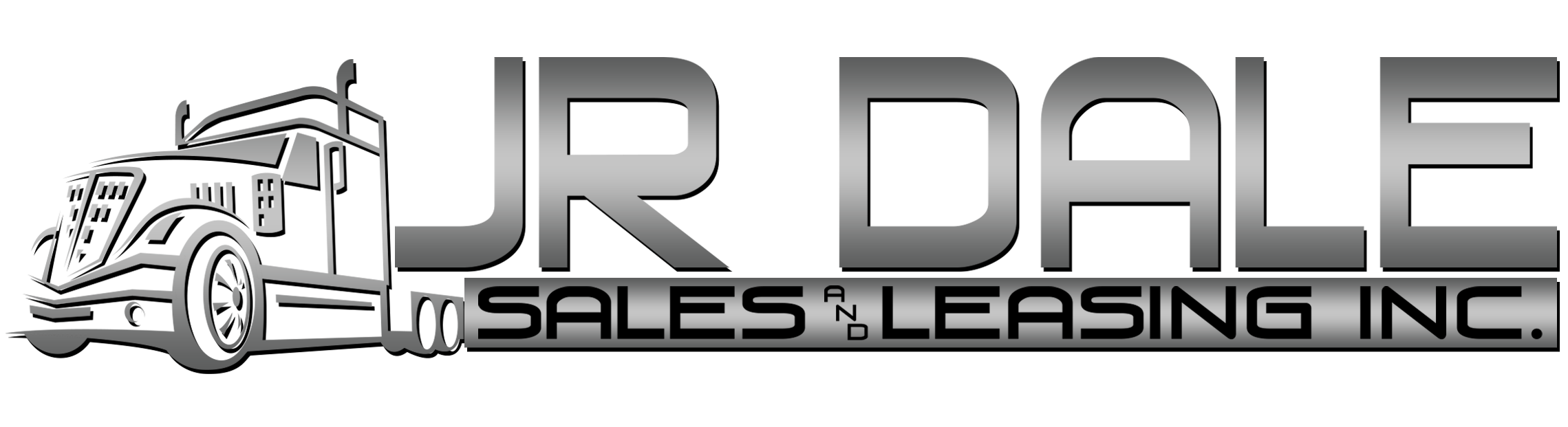 JR DALE SALES & LEASING INC