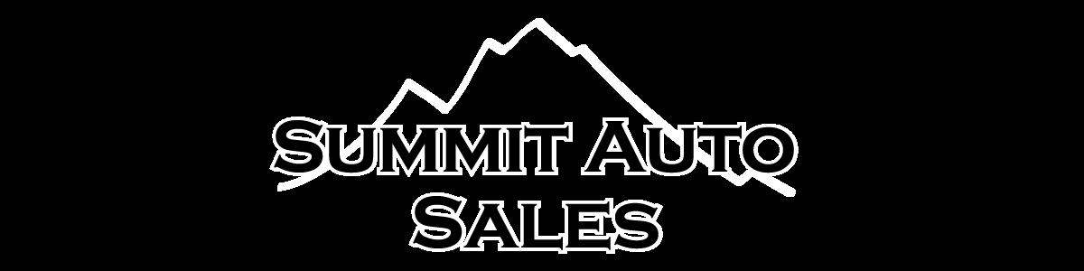 Summit Auto Sales