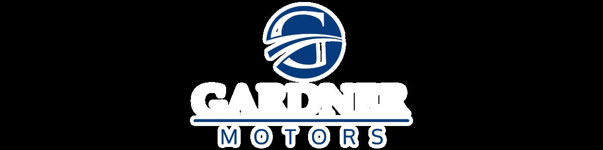 Gardner Motors