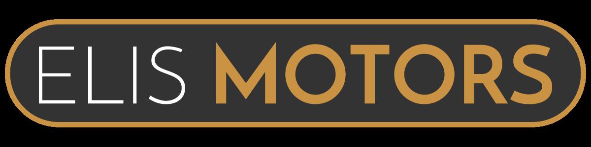 Elis Motors