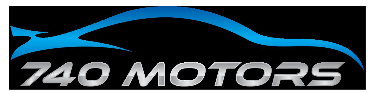 740 Motors
