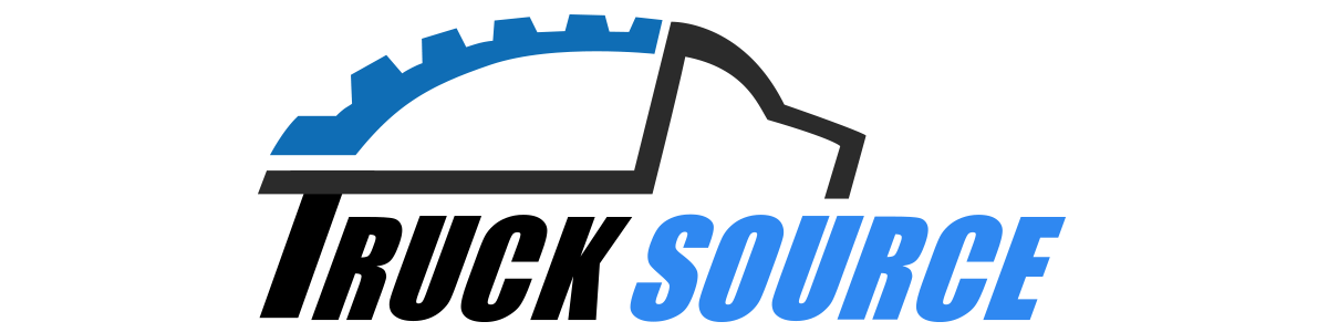 Truck Source Inc.