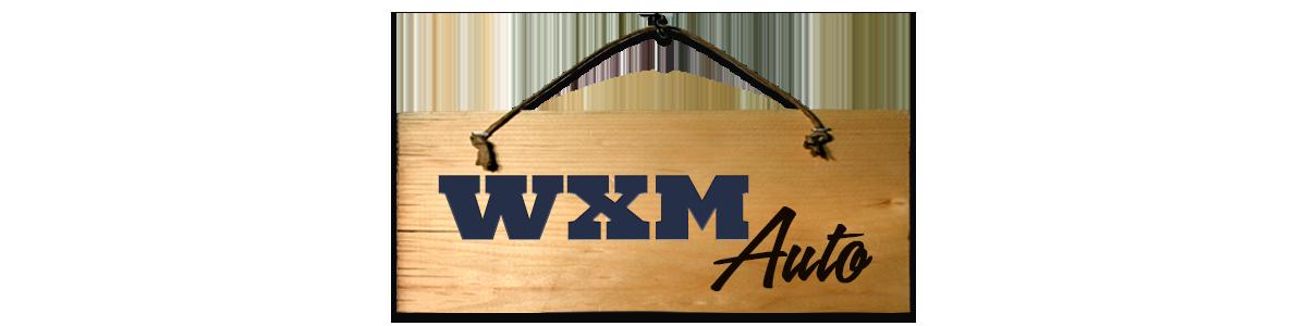 WXM Auto