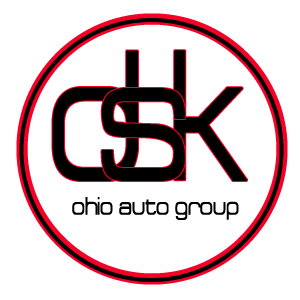 DSK Ohio Auto Group