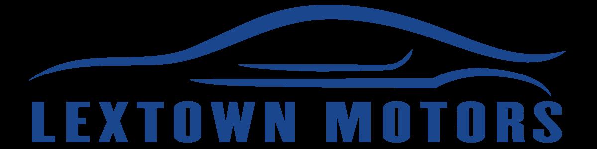 LexTown Motors