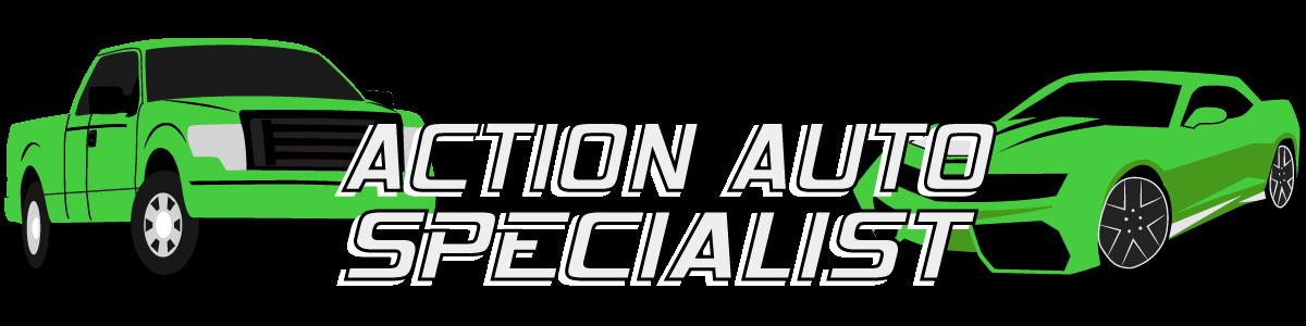 Action Auto Specialist