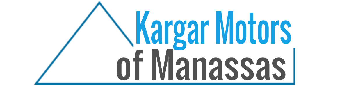 Kargar Motors of Manassas