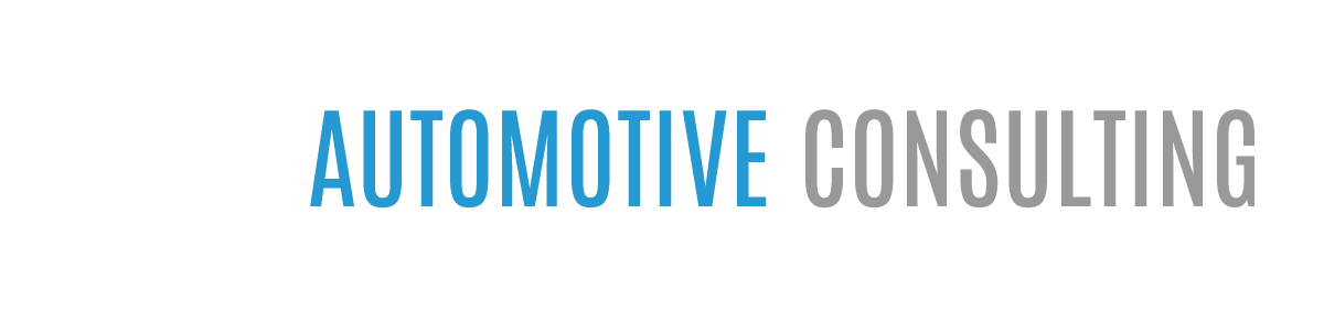 TYLER AUTOMOTIVE CONSULTING