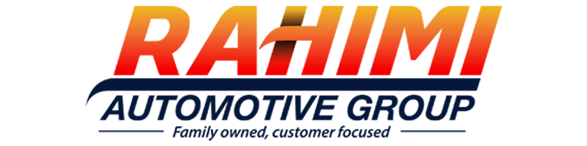 Rahimi Automotive Group