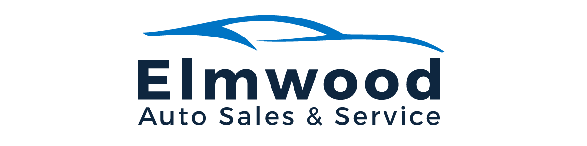 Elmwood D+J Auto Sales