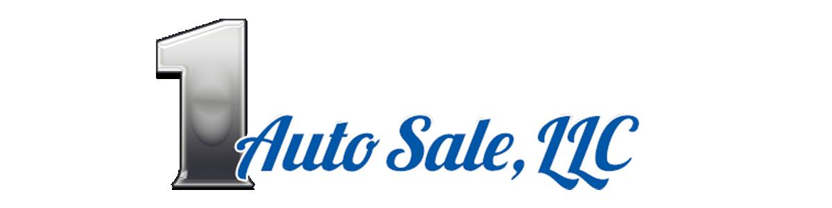 ONE NATION AUTO SALE LLC