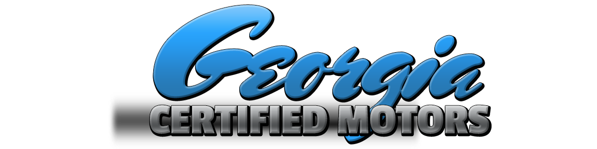 Georgia Certified Motors