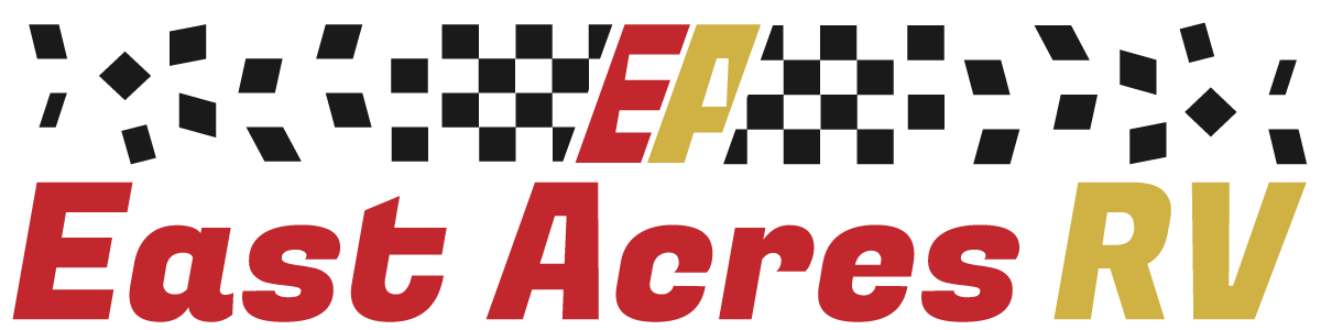 East Acres RV 4279