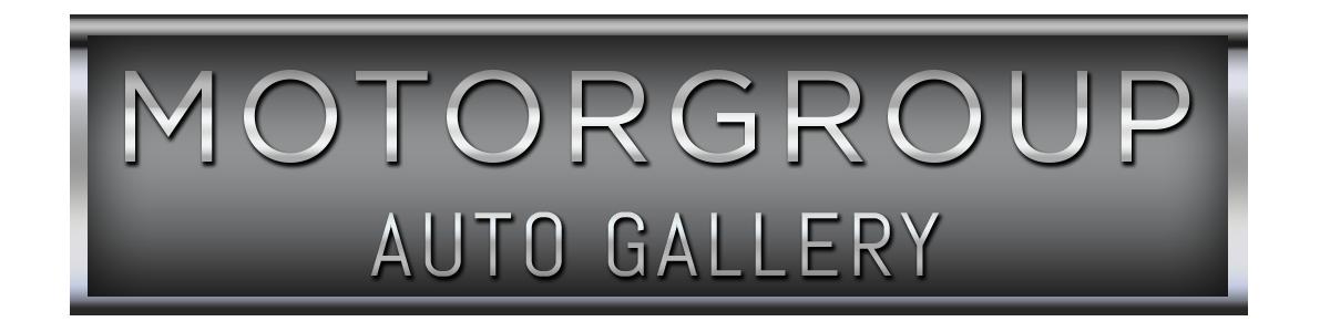 Motorgroup LLC