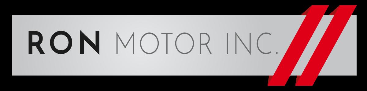 Ron Motor Inc.