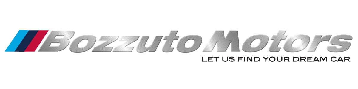 Bozzuto Motors