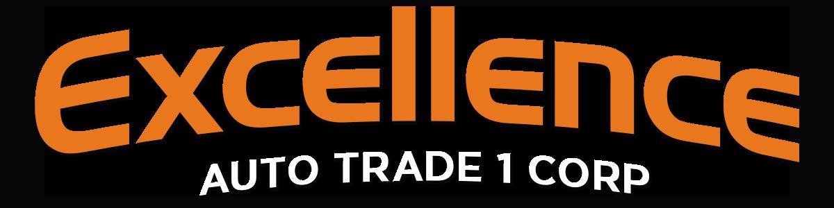 Excellence Auto Trade 1 Corp