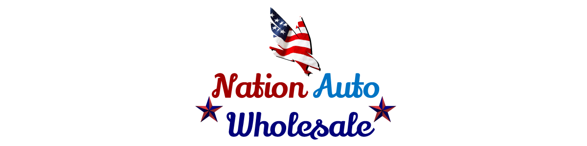 Nation Auto Wholesale