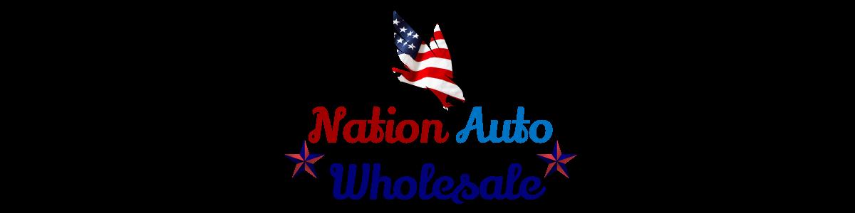 Nation Auto Wholesale