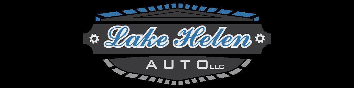 Lake Helen Auto