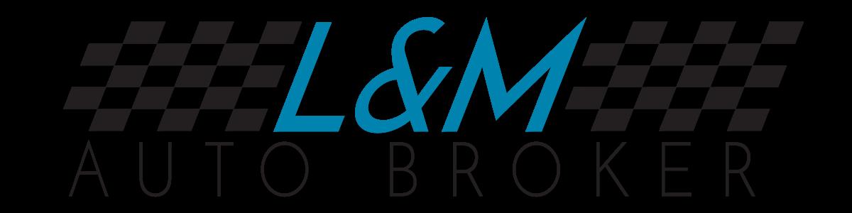 L & M Auto Broker