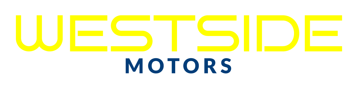 Westside Motors