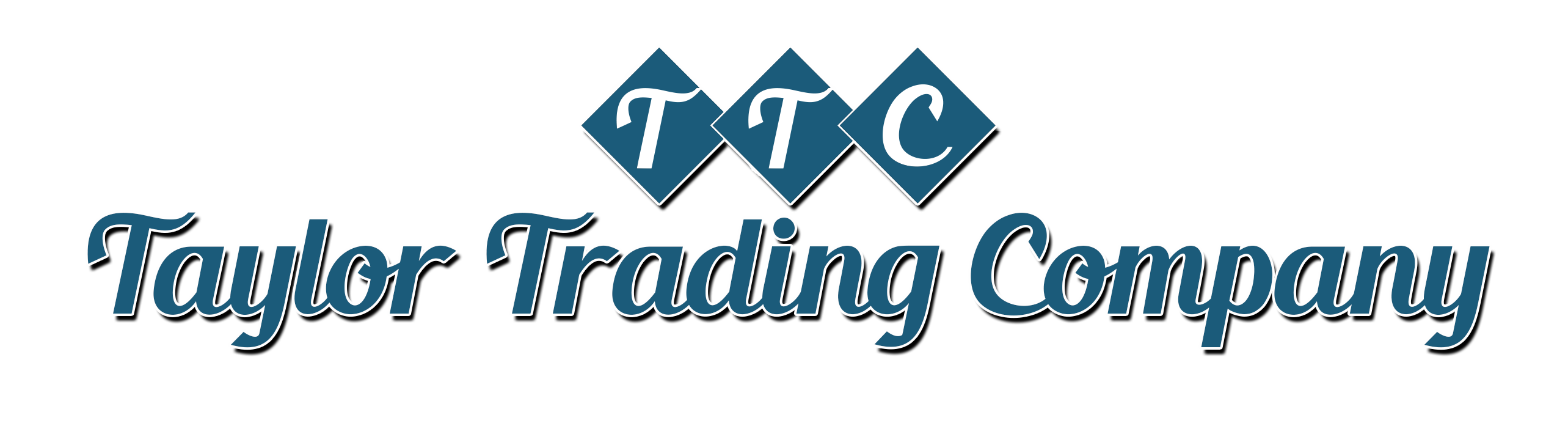 Taylor Trading Co