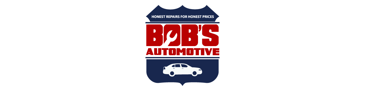 BOBS AUTOMOTIVE INC
