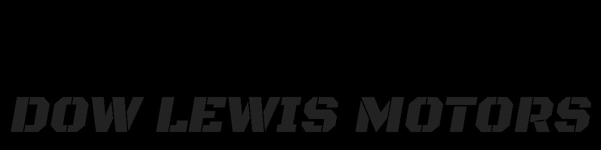 Dow Lewis Motors