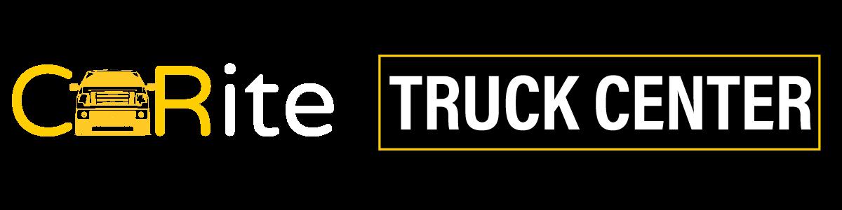 Carite Truck Center