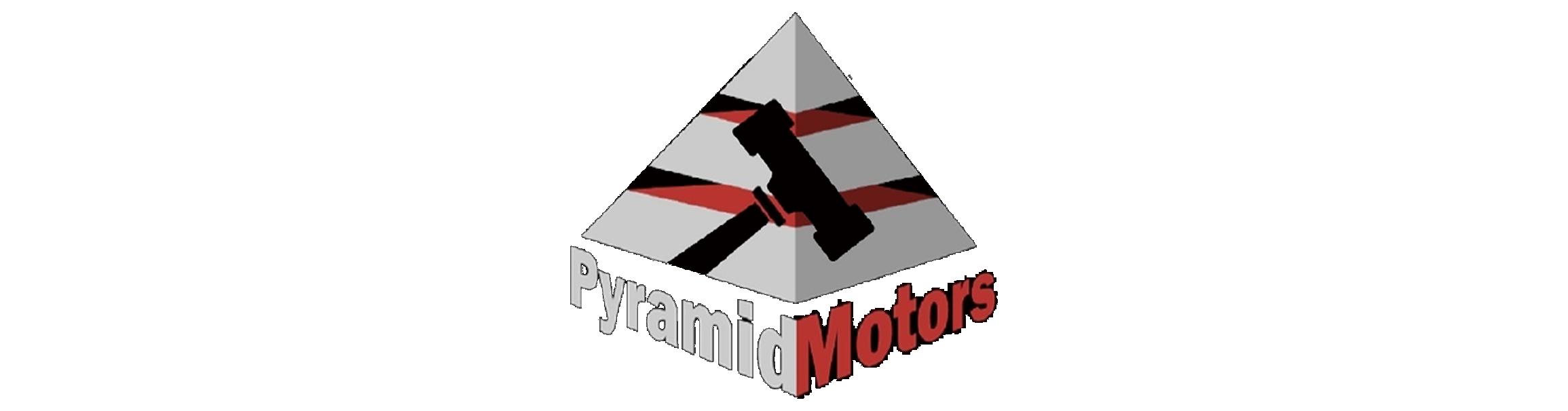 PYRAMID MOTORS AUTO SALES