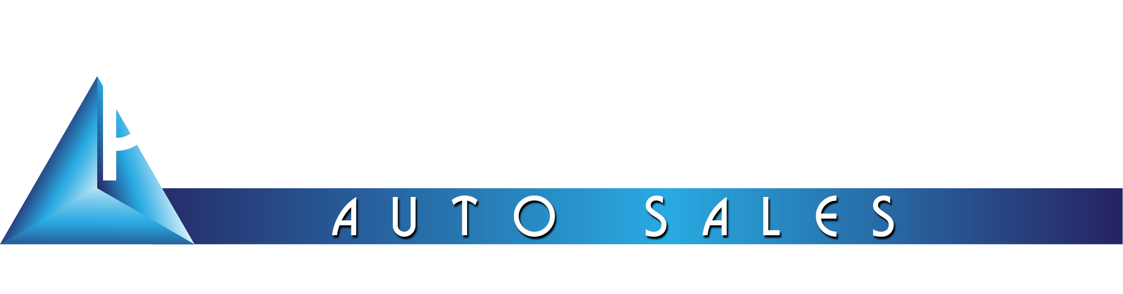 PYRAMID MOTORS AUTO SALES