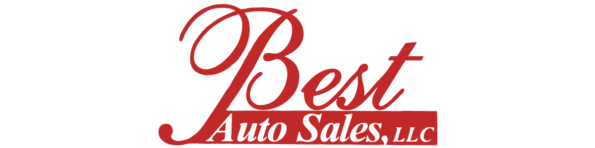 Best Auto Sales LLC