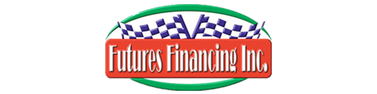 FUTURES FINANCING INC.