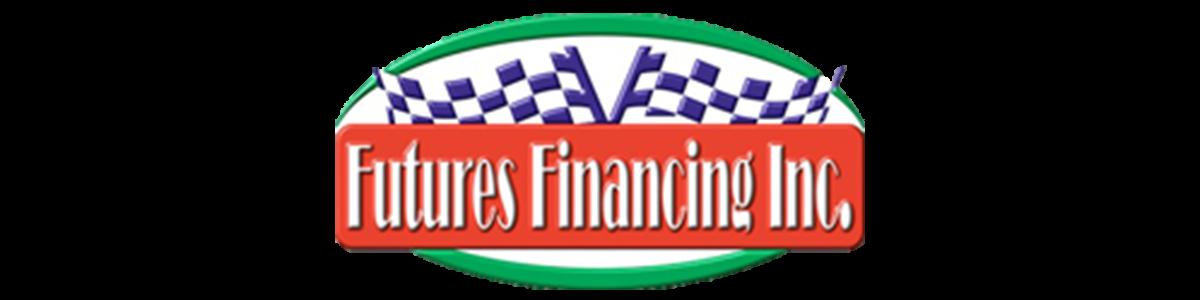 FUTURES FINANCING INC.