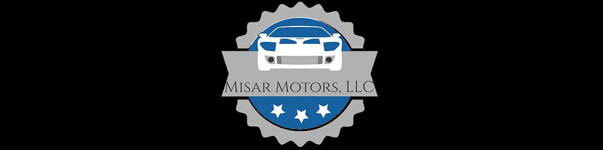 Misar Motors
