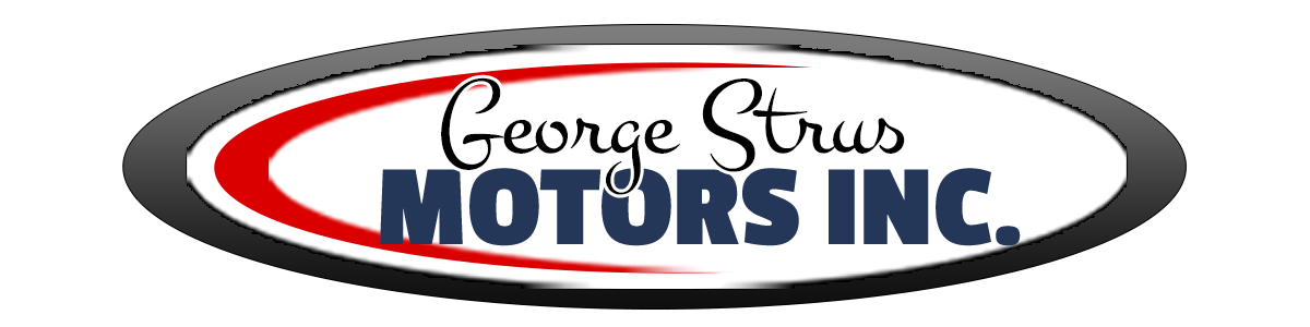 George Strus Motors Inc.