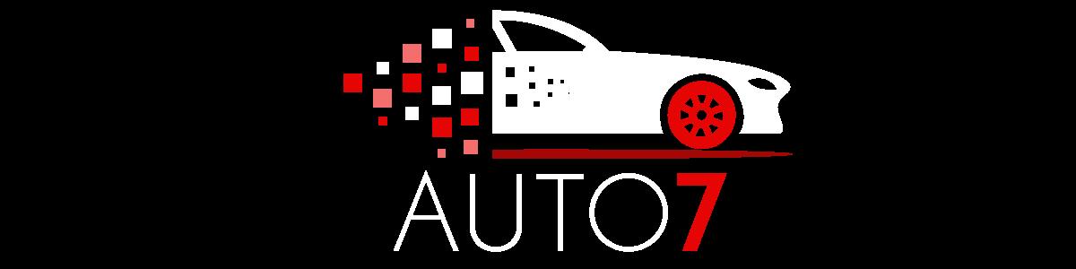 Auto 7 USA, LLC