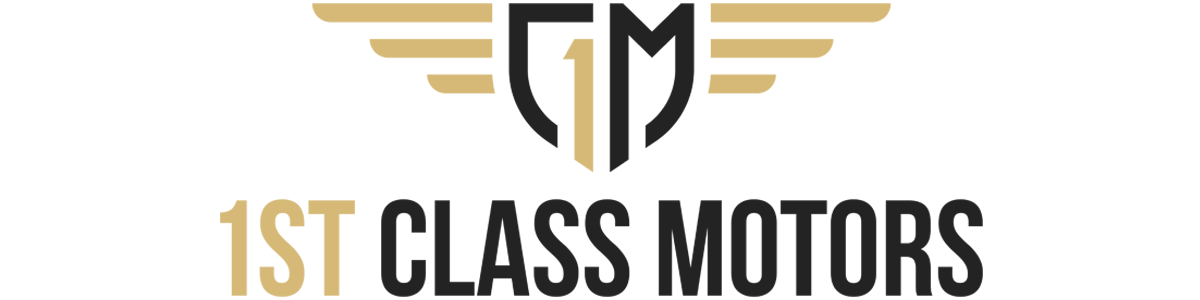1st Class Motors
