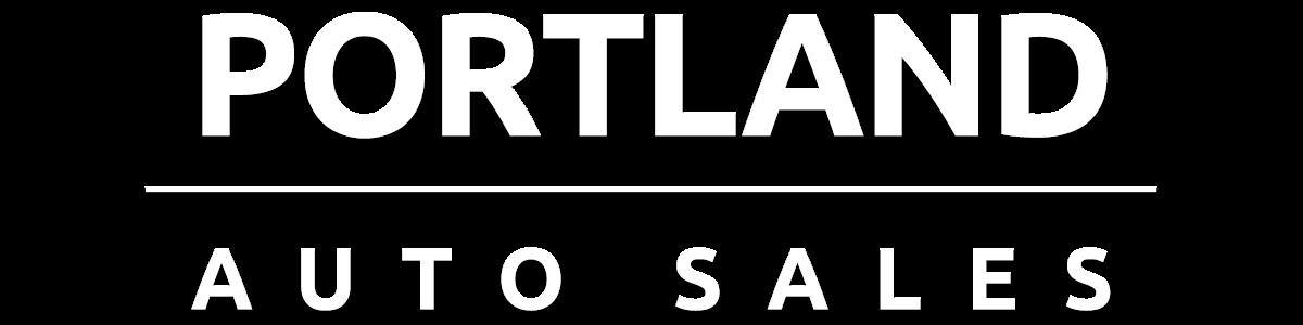 PORTLAND AUTO SALES LLC.
