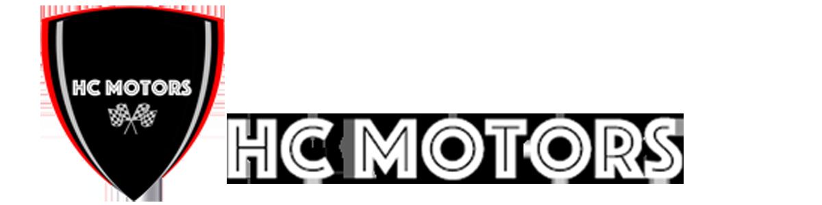 H C Motors